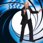 James Bond for Bright Idea