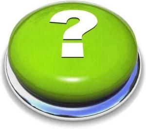 trivia button
